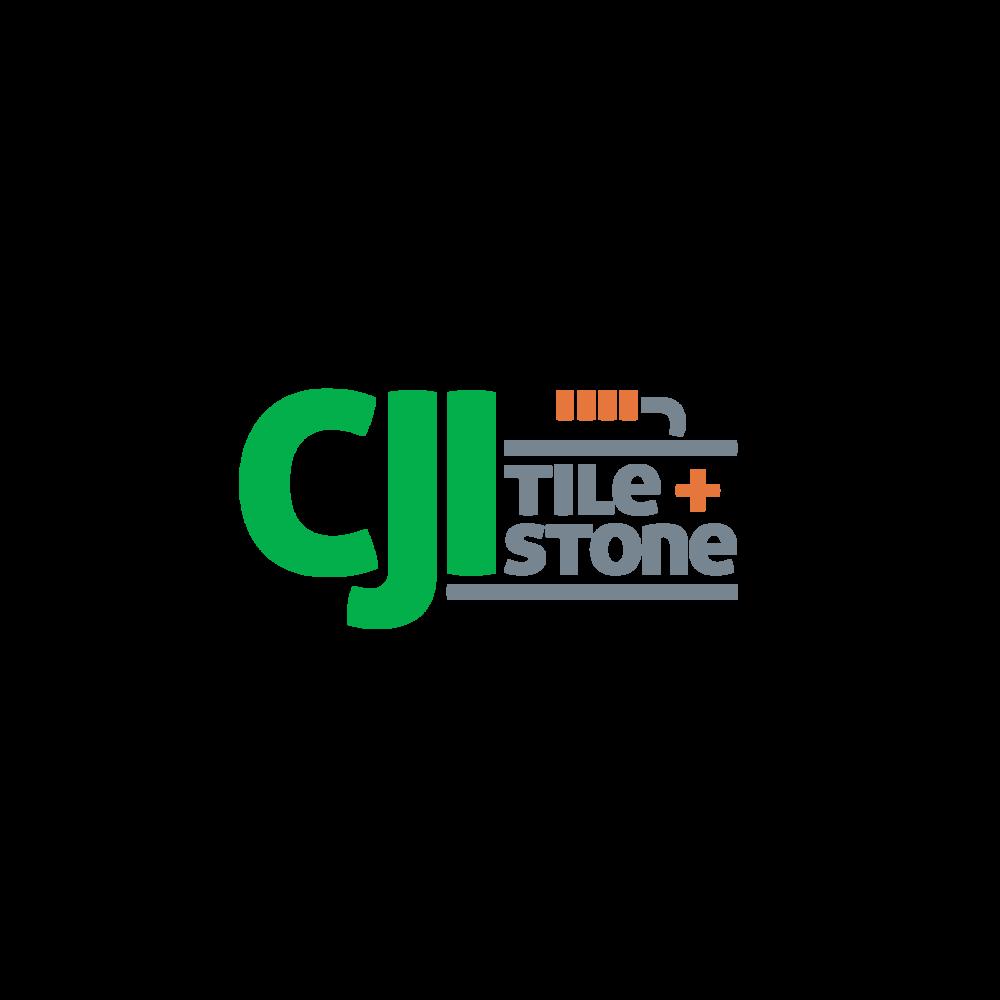 CJI Tile & Stone