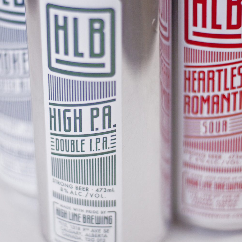HLB_Cans_Closeup_sq.jpg