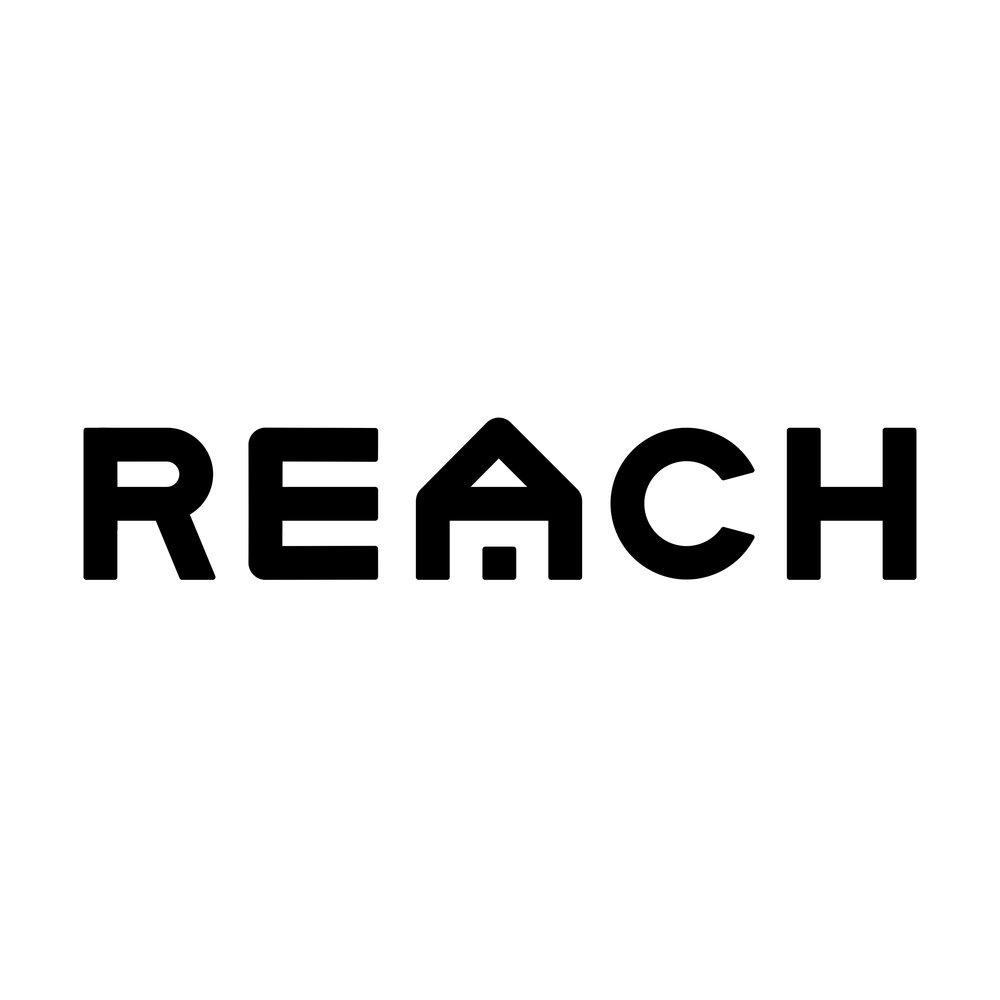 REACH_Logo_Portfolio-01.jpg