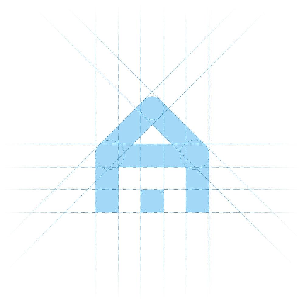 REACH_Logo_Portfolio-02.jpg