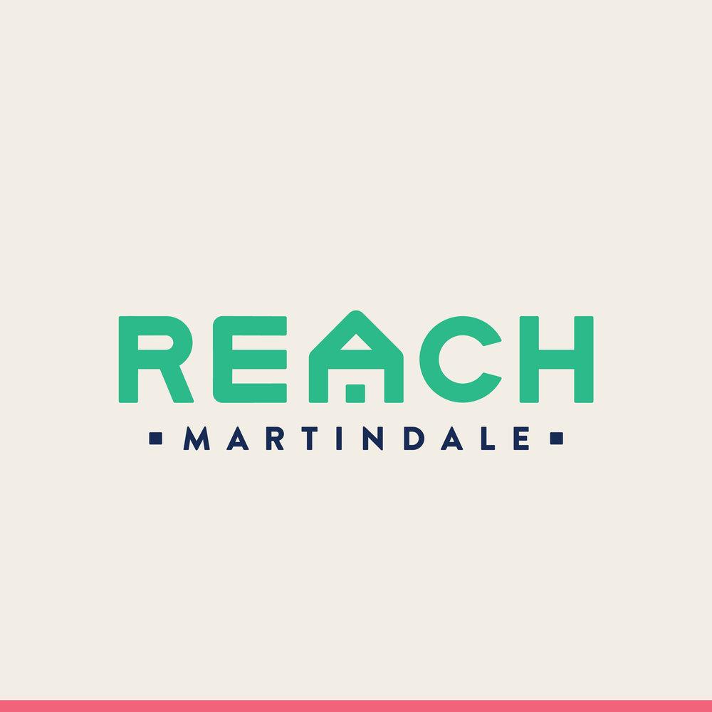 REACH_Logo_Portfolio-03.jpg