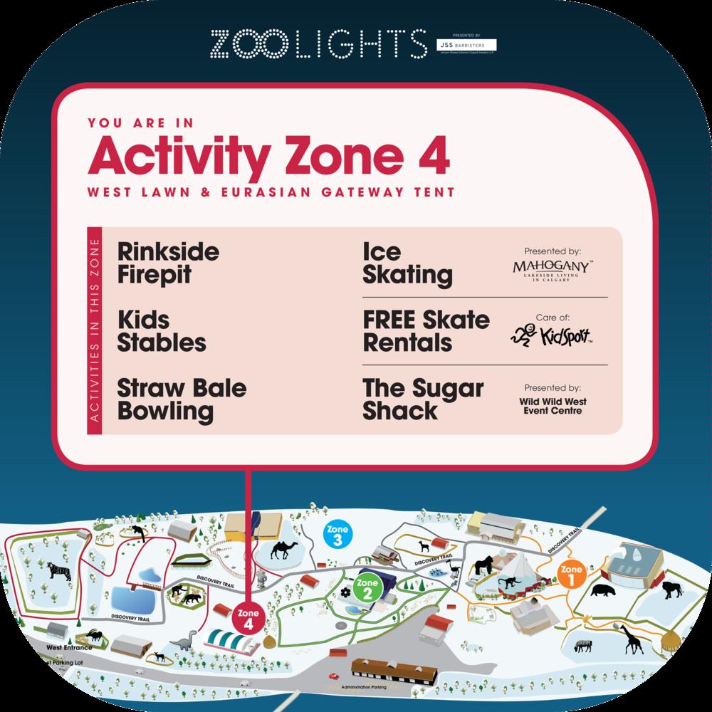 JTAD_Zoo_ZoolightsSign.jpg