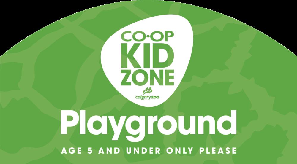 JTAD_Zoo_KidZonePlayground.jpg