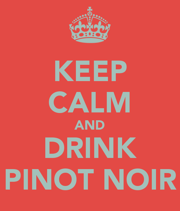 Pinot Noir_Keep Calm.png