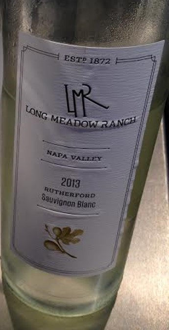 Long Meadow Ranch- 2013 Rutherford Sauv Blanc.jpg