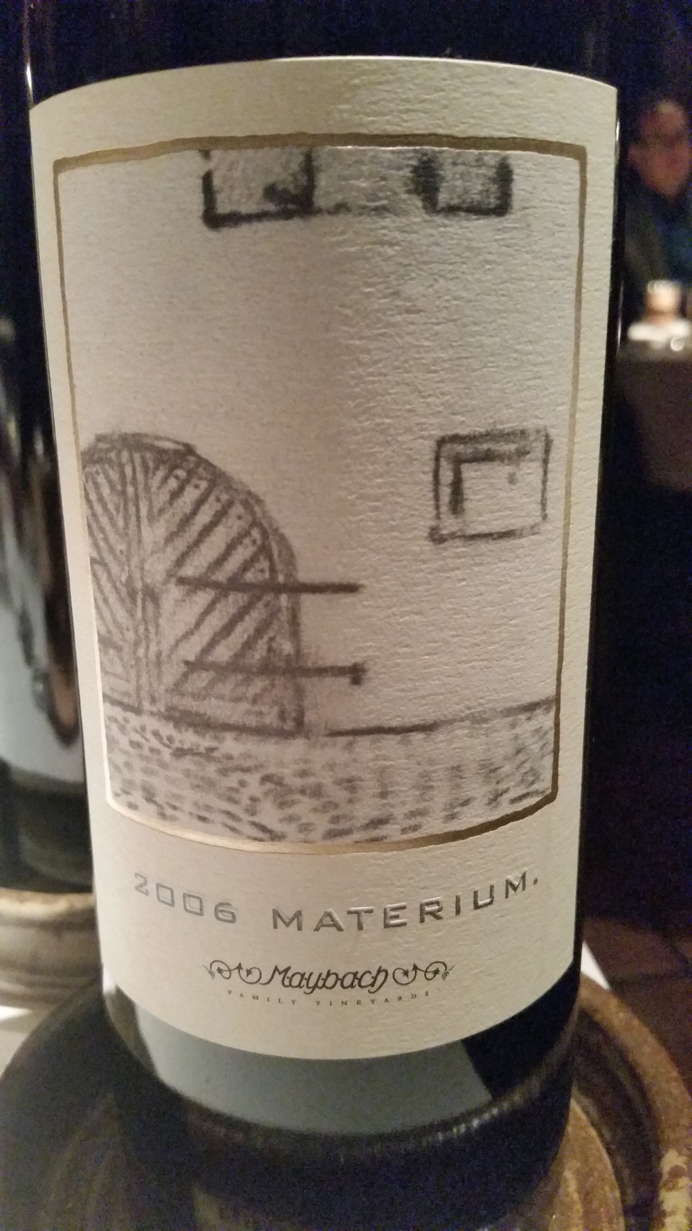 Mabach Family 06 Materium Cab.jpg