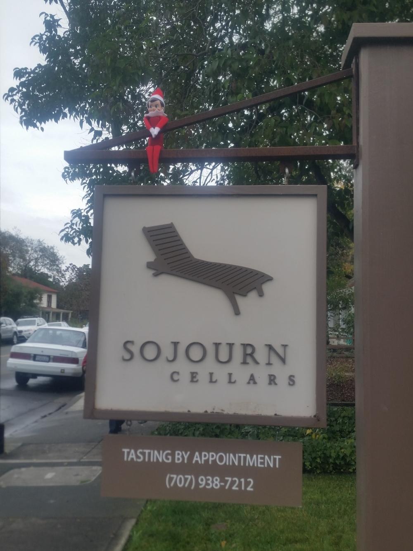 Sojourn sign.jpg