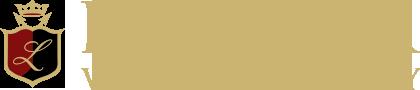 Laetitia Logo | VAULT29