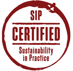 Leatitia is SIP Certified | VAULT29