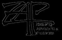 ZAP Festival | VAULT29