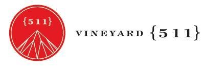 Vineyard {511} logo |VAULT29