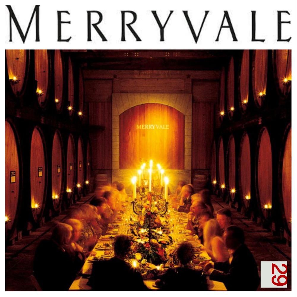 Merryvale | VAULT29