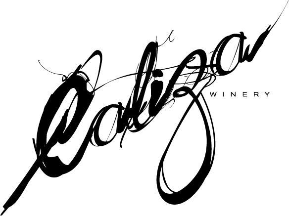 Caliza Winery   VAULT29