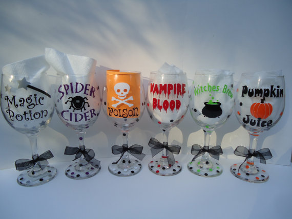 Halloween Wine Glasses.jpg