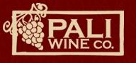 Pali Wine Co | VAULT29