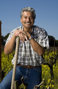 Armando Ceja. Source: www.CejaVineyards.com/About