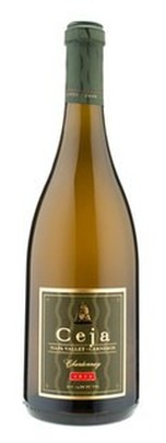 2013-Napa-Carneros-Chardonnay.jpg