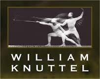William Knuttel WInes | VAULT29 | wine