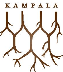 Kampala Wines on VAULT29