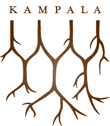 Kampala Wines Natural Wines | VAULT29 | wine