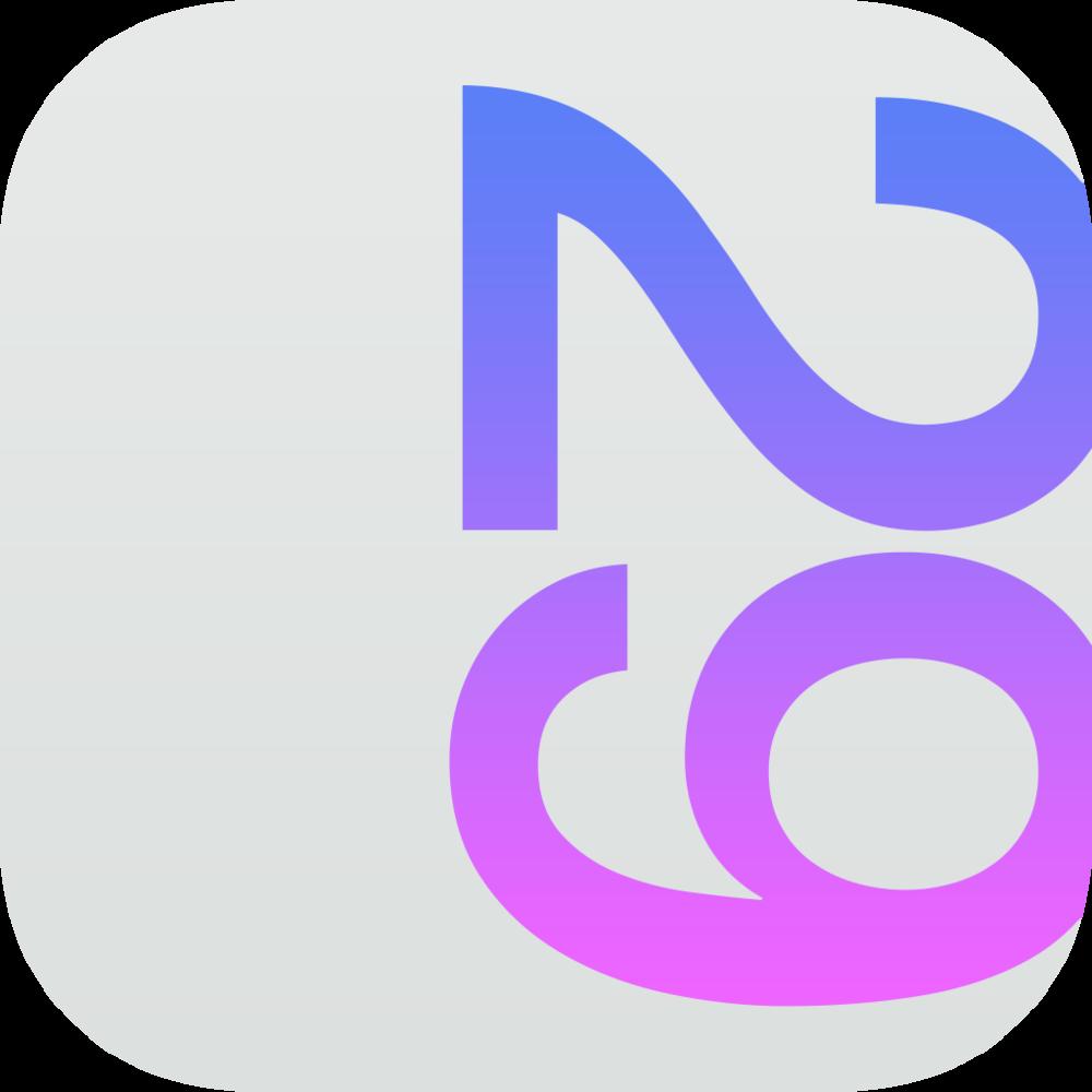 VAULT29 Mobile App