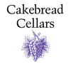 Cakebread Cellars Napa Valley