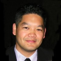 Tim Hsu, (frmly) Director of Marketing at Twitter