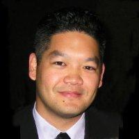 Tim Hsu, (frmly) Director of Marketing at Twitter