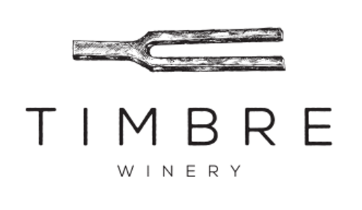 Timbre Winery on VAULT29