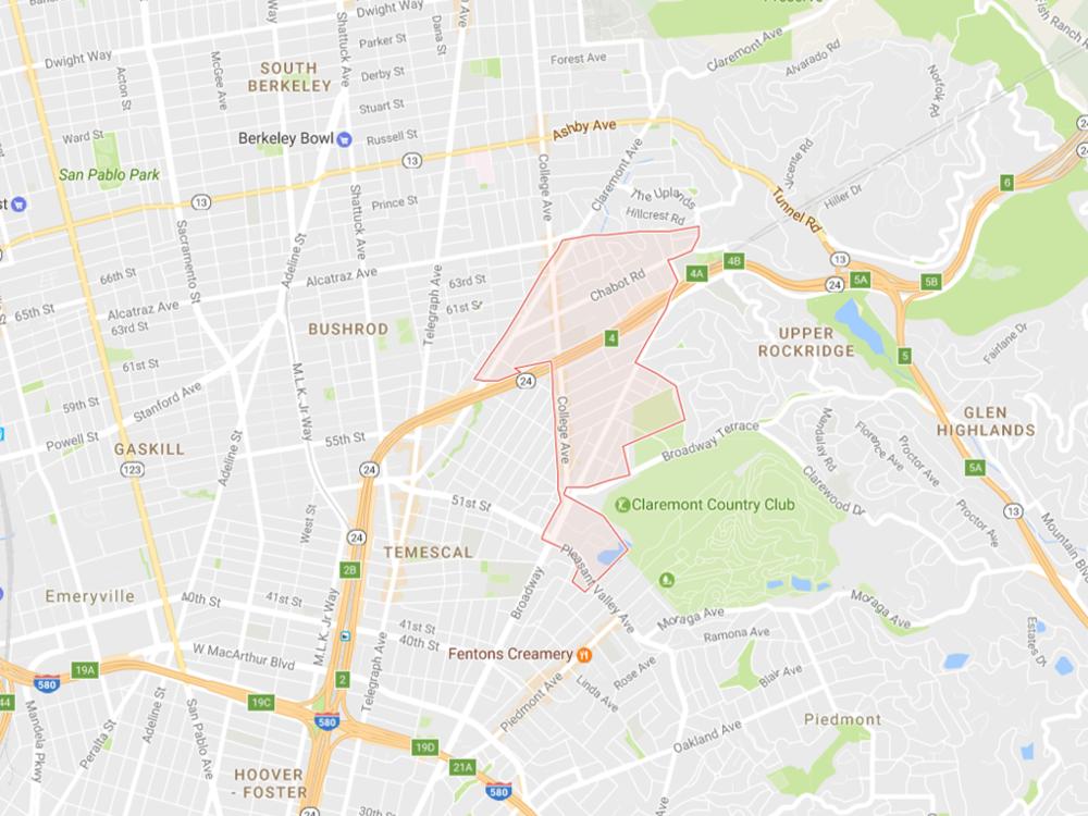 Rockridge map.png