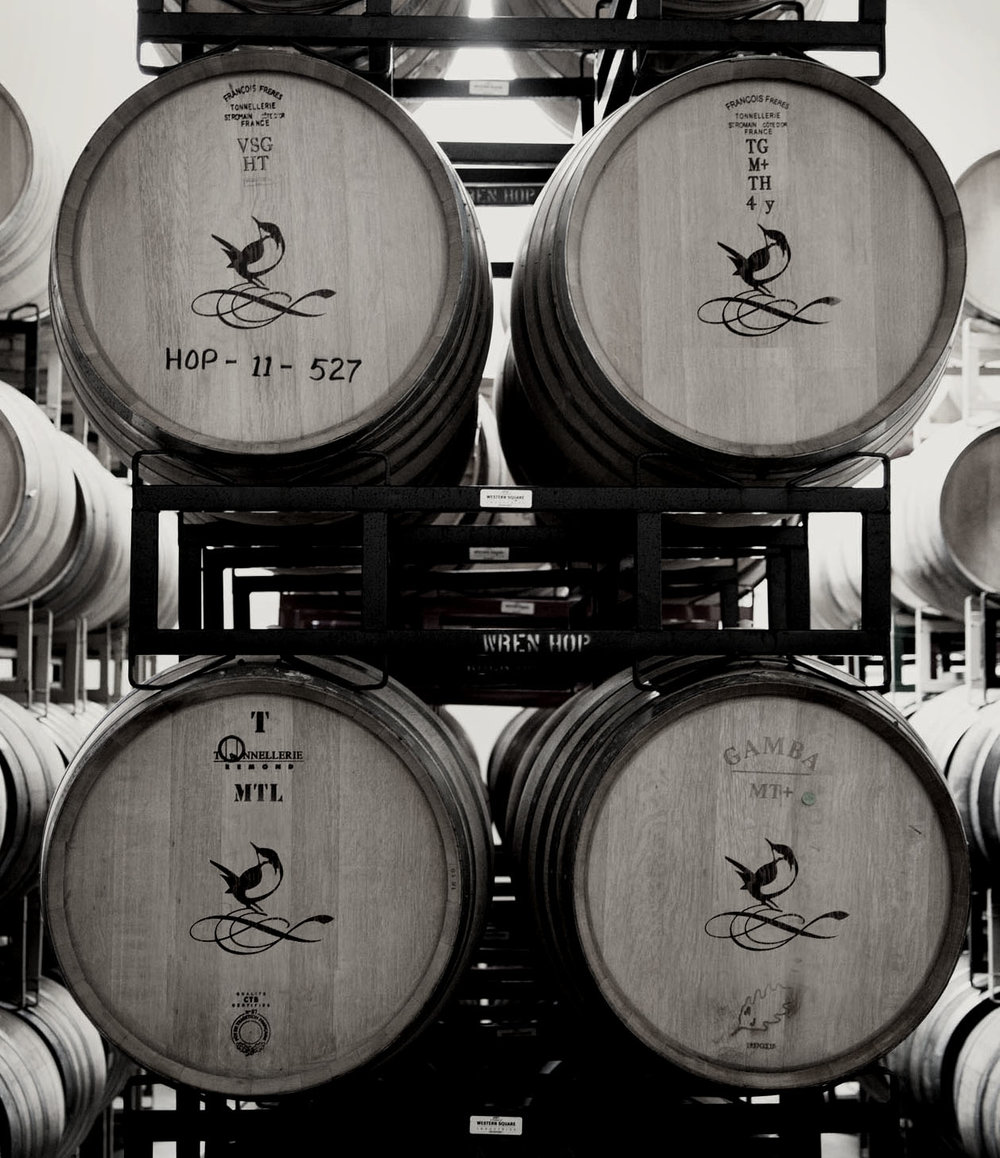 Barrels_IMGREV.jpg