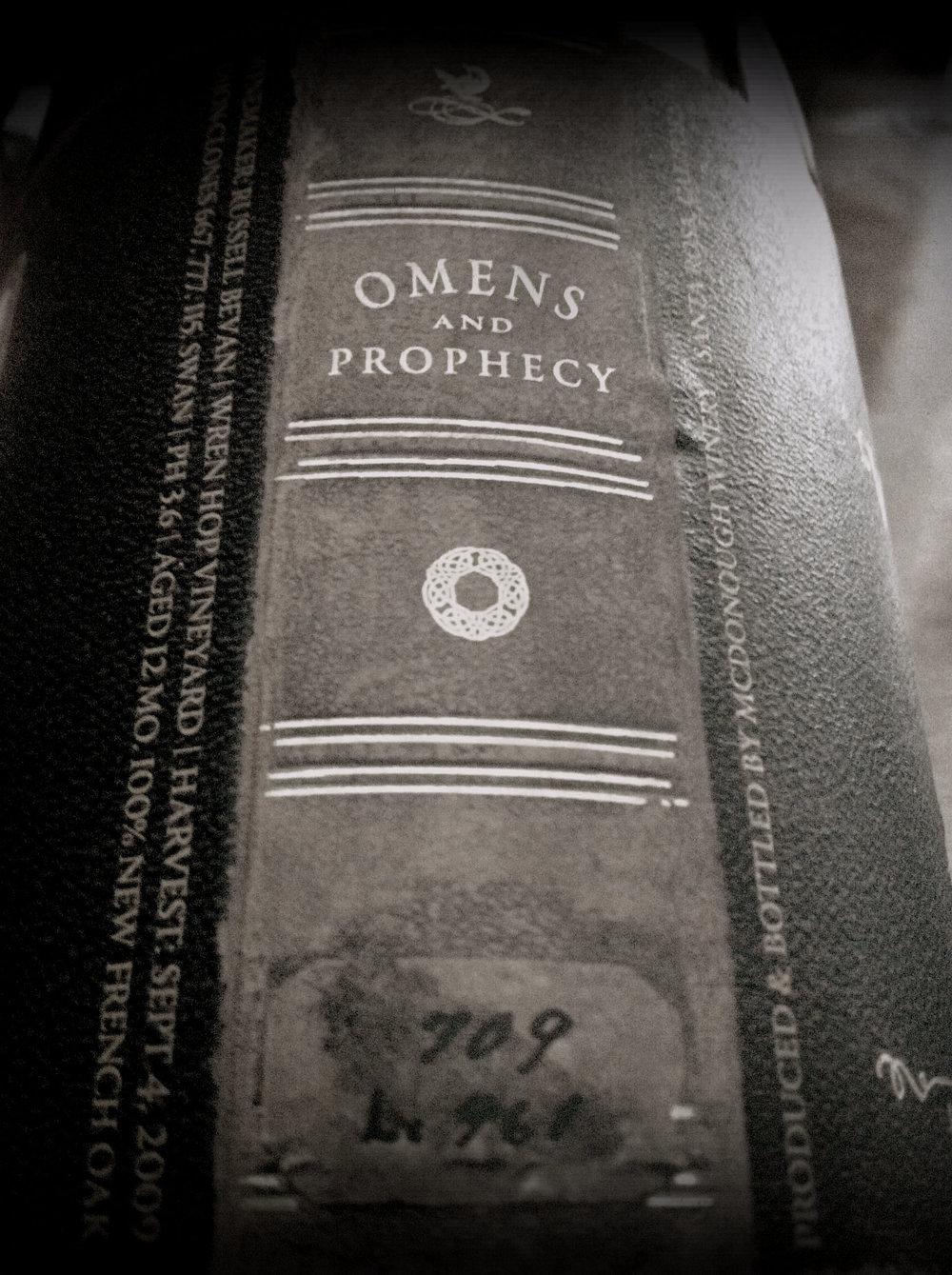 Omens & P_spine.jpg