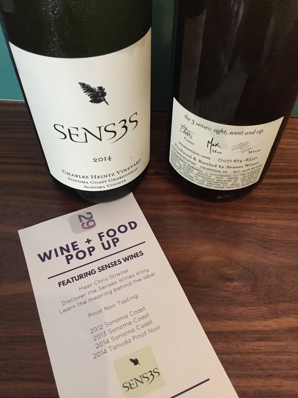 Senses Wines_flyer.JPG
