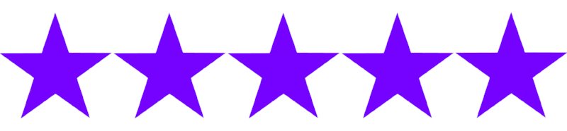 5 star rating_purpletrnsprt.png