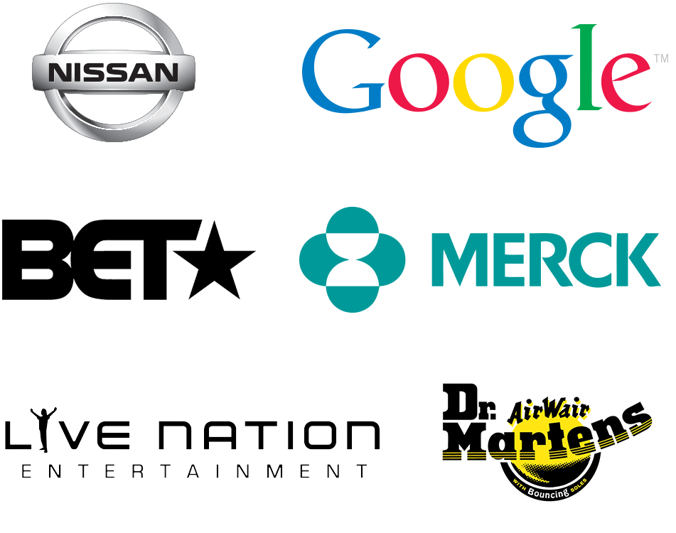 bandsintown-press-logos-vertical-01.png