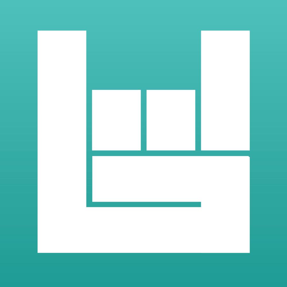 logo-bandsintown.png