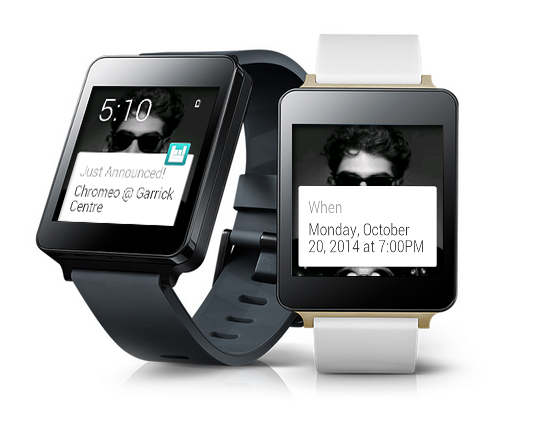 Bandsintown Android Wear.png