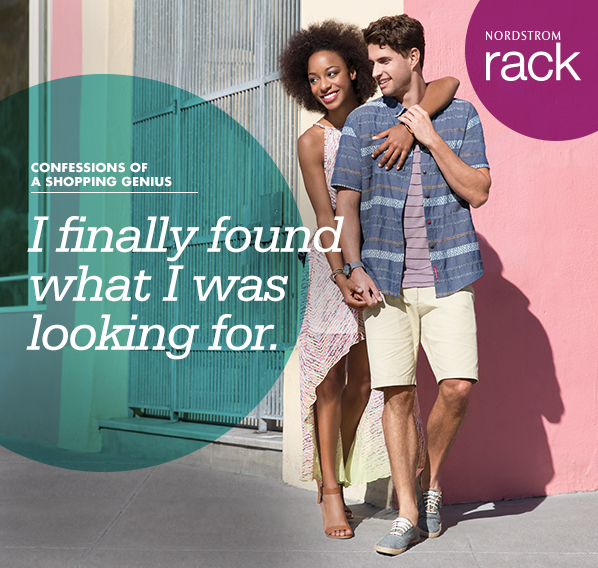 Rack_May14_Email_5.14_MenSummerTrend.jpg