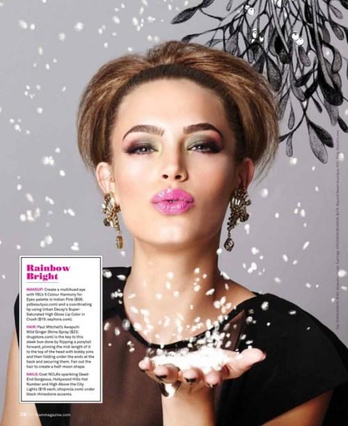foam-magazine-03.jpg