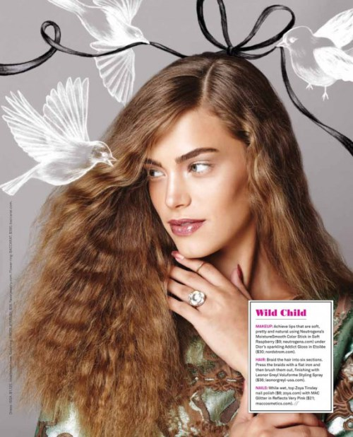 foam-magazine-04.jpg