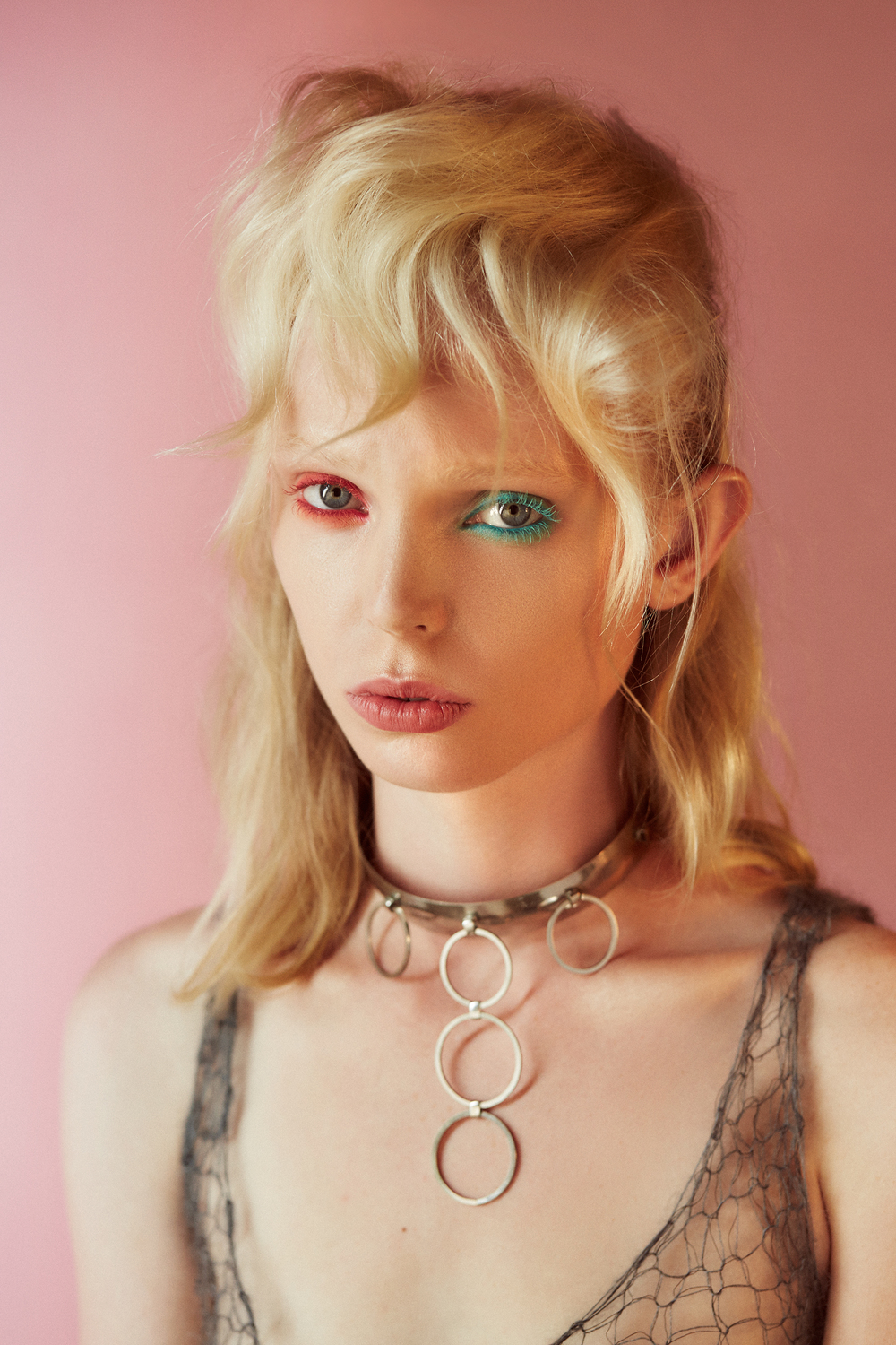 PASTEL PUNK BEAUTY0423.jpg