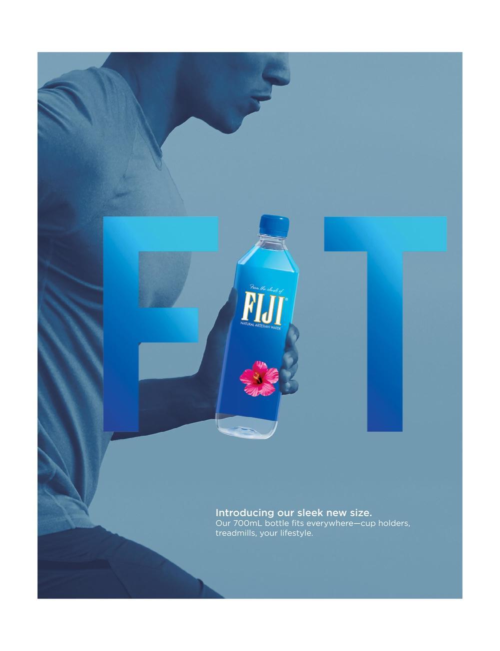 Fiji Water.jpg