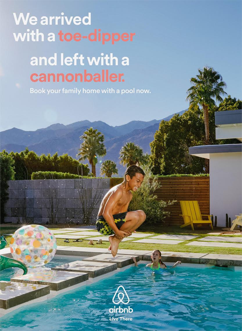 airbnb - ad1.jpg
