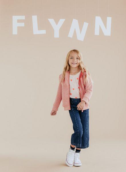 AVA-FLYNN-WORN-005-11,440.597.80.20.crop.1543356961.jpg