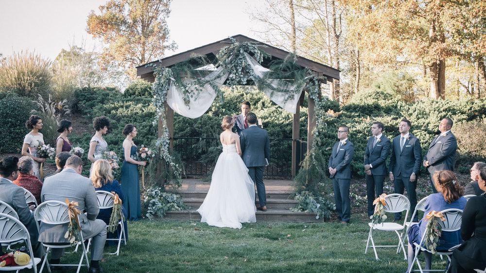 weddingaltar.jpg