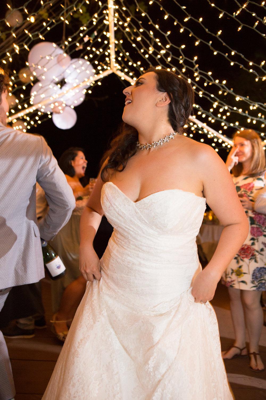 weddingreception.jpg