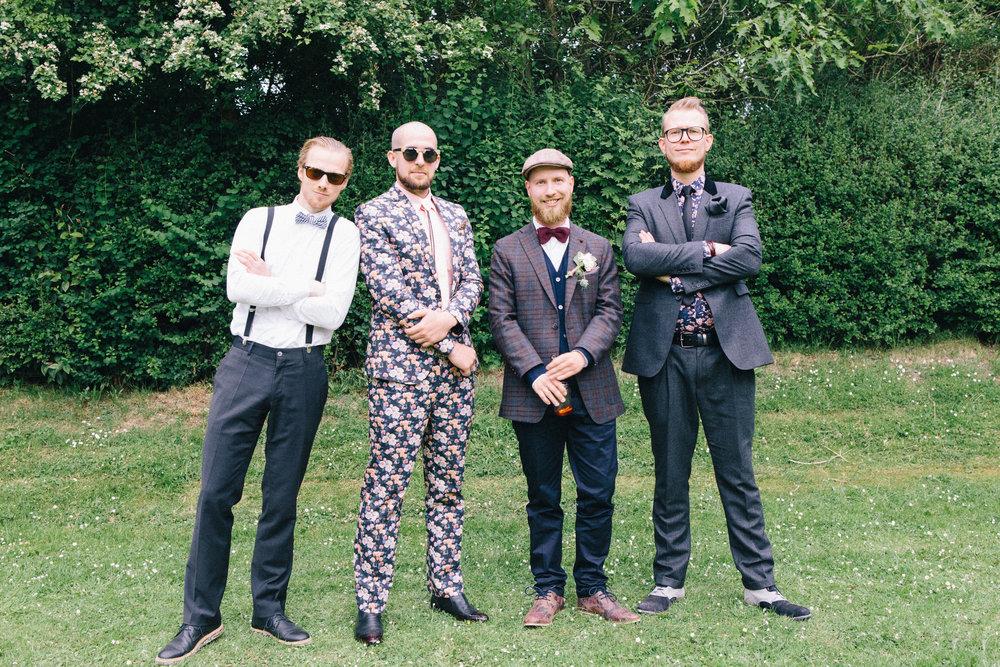 groomsmenstyle.jpg