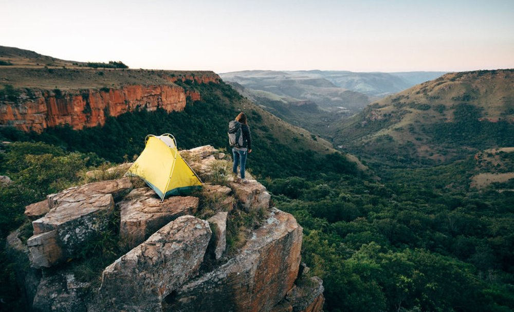 The 3 Best Places For Cliff Camping.jpg