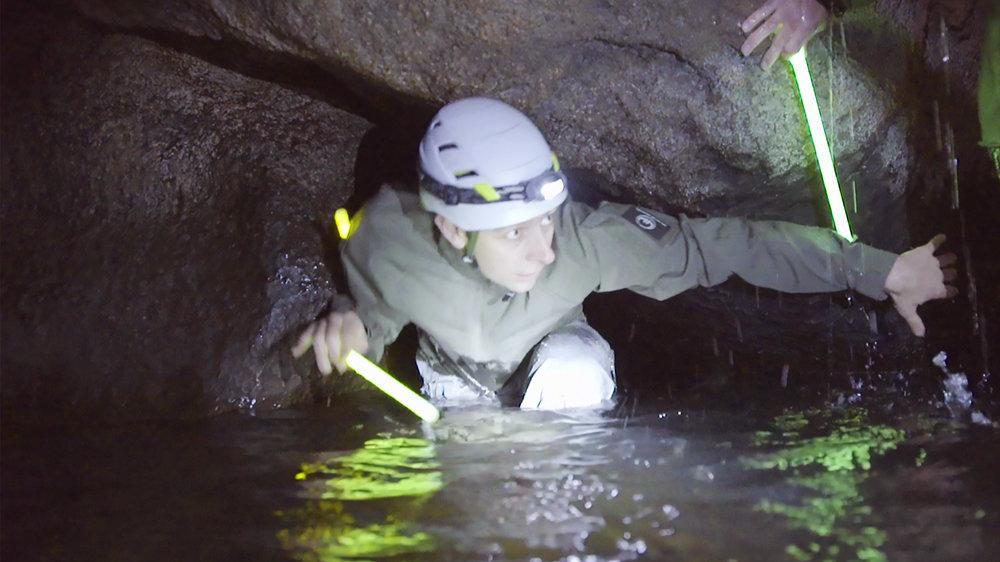 Wet Caving.jpg