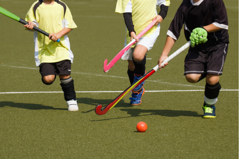 Children-playing-hockey-to-develop-leadership-skills.jpg